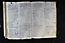 folio 174-1851