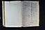folio 180-1820
