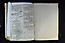 folio 209nv-1851