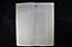folio 05-1892