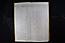 folio 10-1898