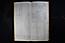 folio 19-1895