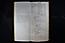 folio 21-1892