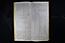 folio 32-1902