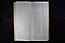 folio 36-1898
