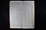 folio 41a