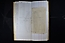 folio 41b