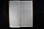 folio 47-1895
