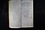 folio 68-1892