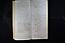 folio 78-1892