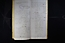 folio 83-1902