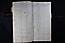 folio 001-1903