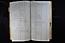 folio 072-1921