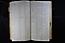 folio 074-1917