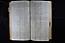 folio 090-1921