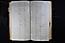 folio 092-1918