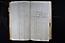 folio 100-1923