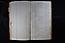 folio 102-1903