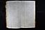 folio 137-1917