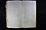 folio 139-1903