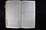folio 181-1922