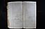 folio 188-1913