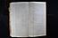 folio 200-1902