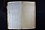 folio 202v-1921