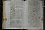 folio 75