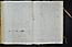 folio 058b