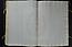 folio 40 0