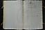 folio 40 39
