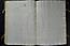 folio 40 40