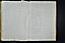 folio 85