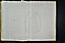 folio 93