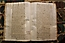 VP 1790 folio 030