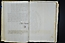 folio 16a