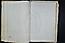 folio 16b