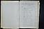folio 1808 0 Tasación - 1808