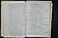 folio 1808 2