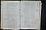 folio 1808 3