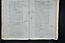 folio 1808 5