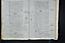 folio 1808 6