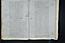 folio 1808 7