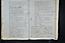 folio 1808 8