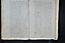 folio 1808 9