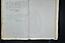 folio 1808 9vto