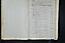 folio 1819 0 Tasación