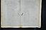 folio 1819 10