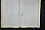 folio 1819 11